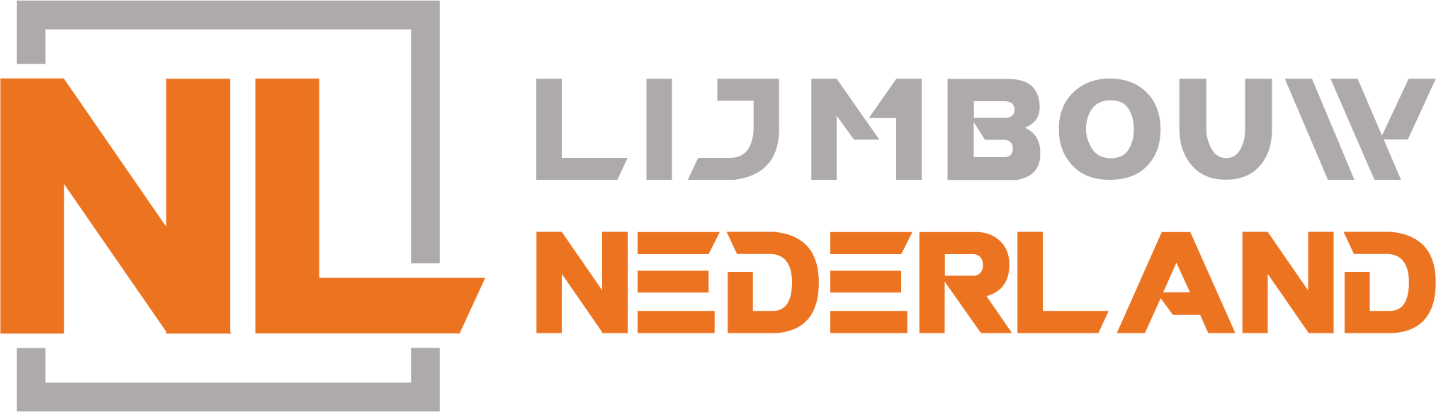 Lijmbouw Nederland